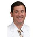 Dr. Josh Hackel