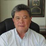 Dr. Layne Yonehiro