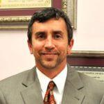 Dr. Brent Harwood