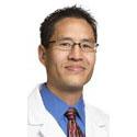 Dr. G. Daxton Steele